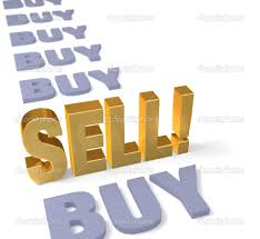Best Time Buy Sell Stock III leetcode solution